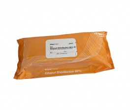 WipeClean ethanol Mini-20
