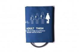 Thigh4666cm-20