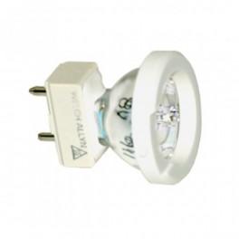 USHIO SOLARC® M21E00S-001-20