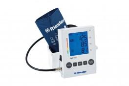 RBP100bloodpressuremonitor-20