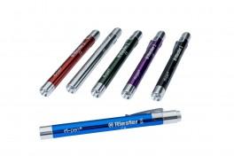 ri-pen penlight, assorted colors-20