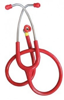 Neonatalit, 22 mm ring-20