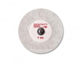 SkintactT60-20