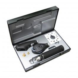 Ophthalmoscopeandretinoscope-20