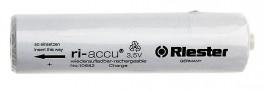 riaccu35VNIMH-20