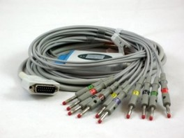 MarquetteMac1200onepiececable10leadsbananaplug-20