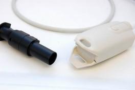 Ohmeda fingersensor, adult 1M-20