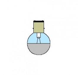 HanauluxH56016164compatible-20