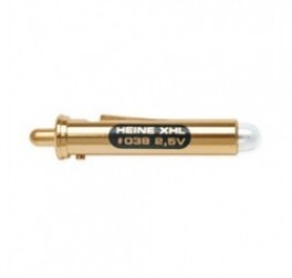 HeineX0188038-20