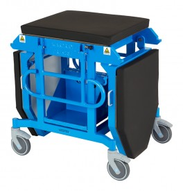 Cubetrolleyfixedheight-20
