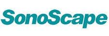Sonoscape-logo