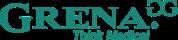 grena-logo
