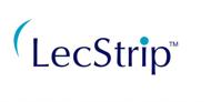 lecstrip-logo